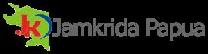 Jamkrida Papua